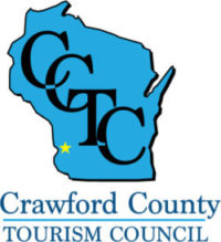 Crawford County Tourism Council