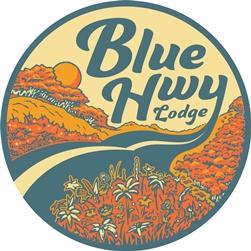 Blue Highway Lodge
