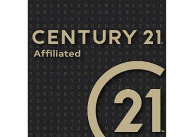 Century 21 Affiliated – Southwest WI