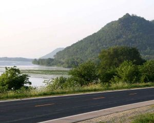 WI Great River Road