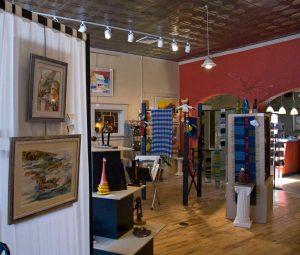 Viva Gallery